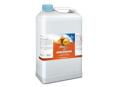 PROdezi AIR 5l Citrus Mango  - Osvěžovač vzduchu