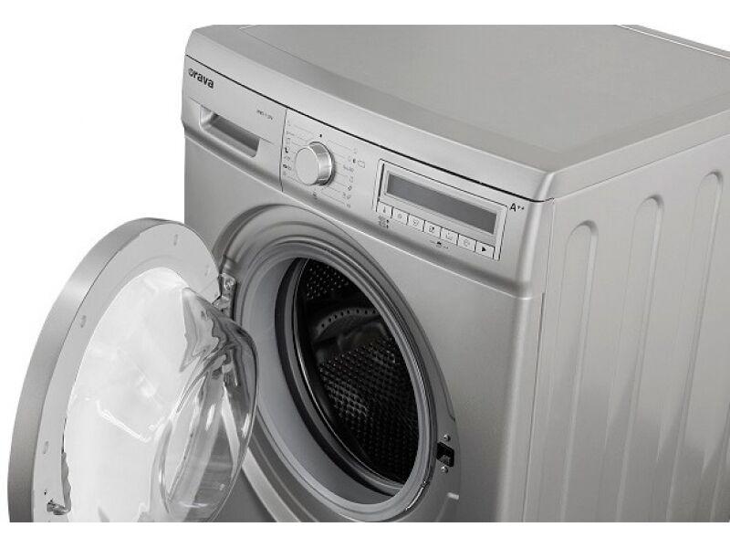 Prádlo a pračka
